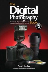 Fotoğrafçılık Dersi