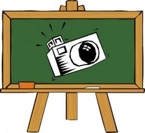 fotograf dersi