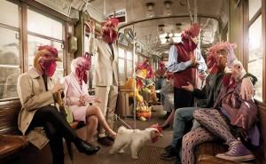 sürrealist fotoğraflar (11)