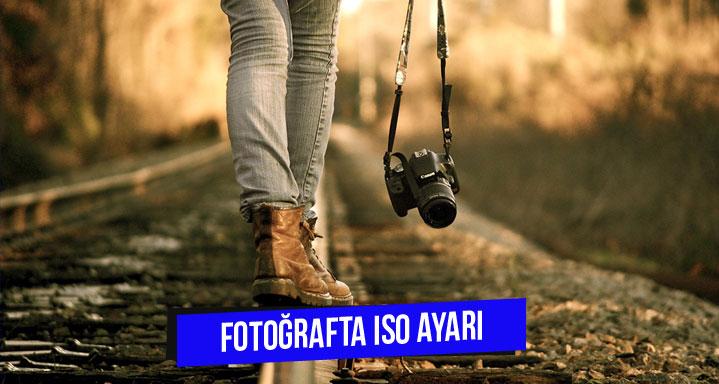 fotoğraf-iso-ayarı